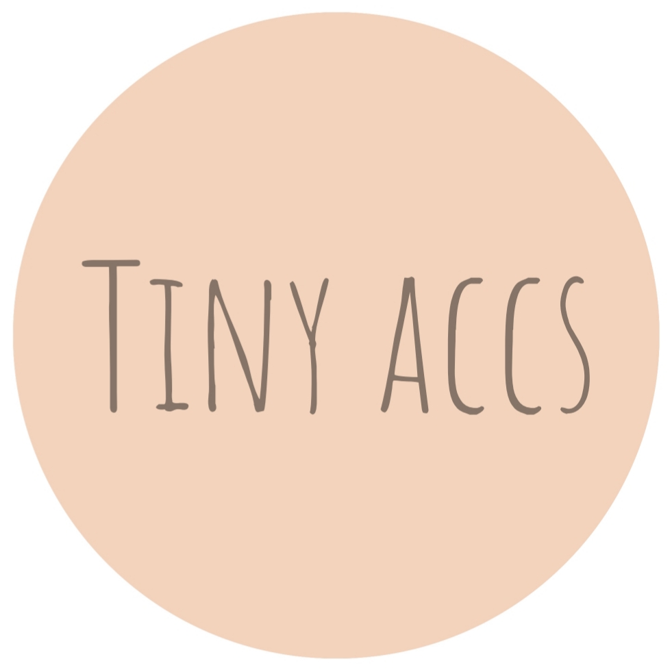 Tiny Accs
