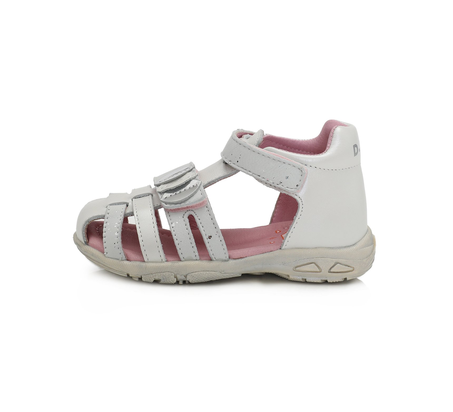 Sandaalid D.D.Step AC290-788B