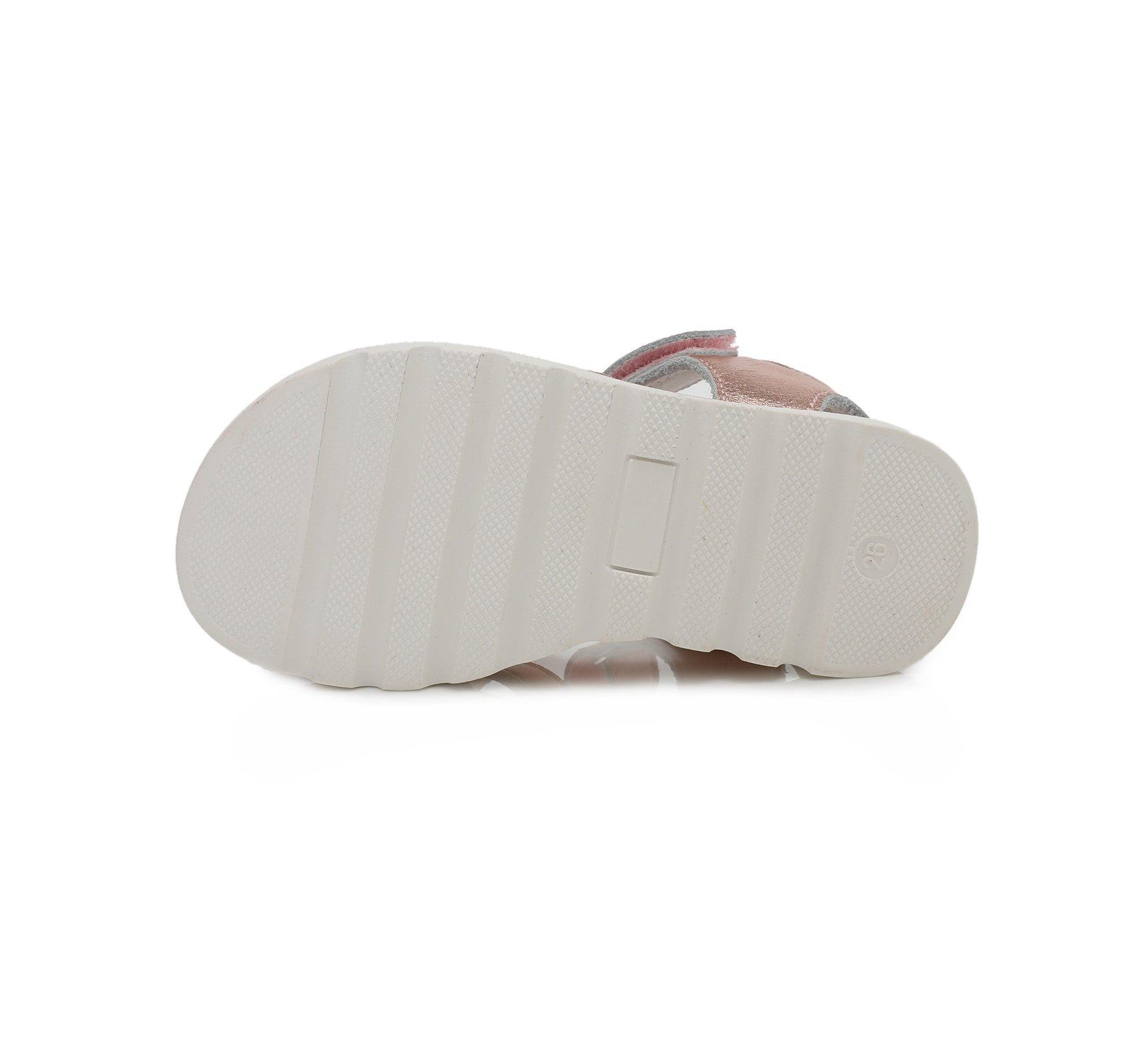 Sandaalid D.D.Step AC63-989AM