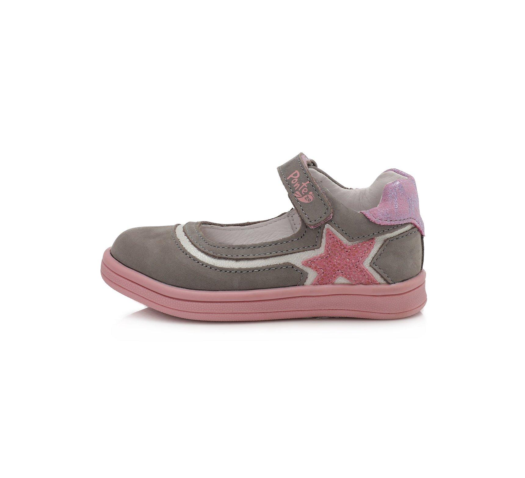 Shoes Ponte20 DA03-1-388AL