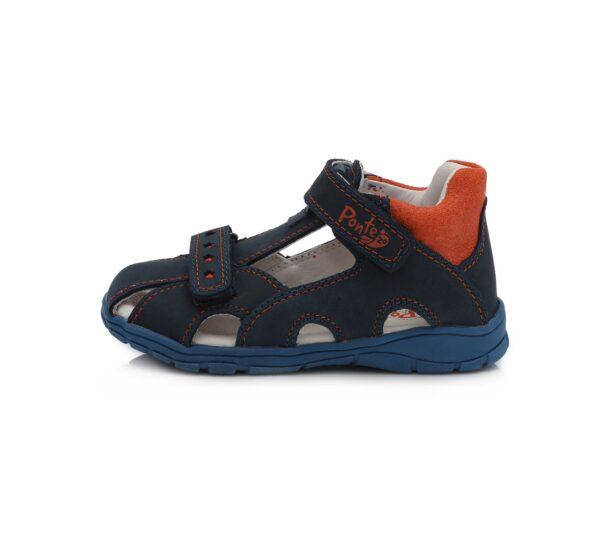 Sandaalid DA05-1-329 Ponte20