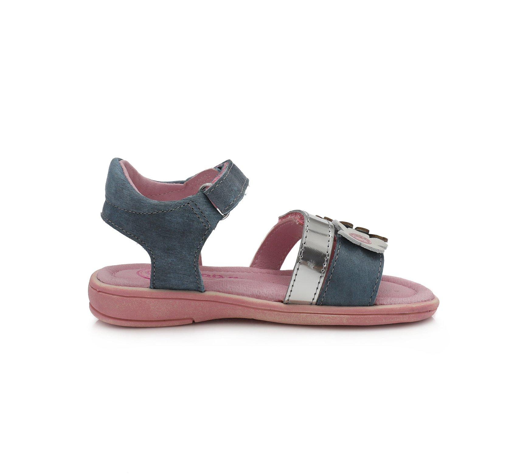 Sandaalid D.D.Step K03-850AM