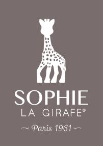Vulli / Sophie la girafe®