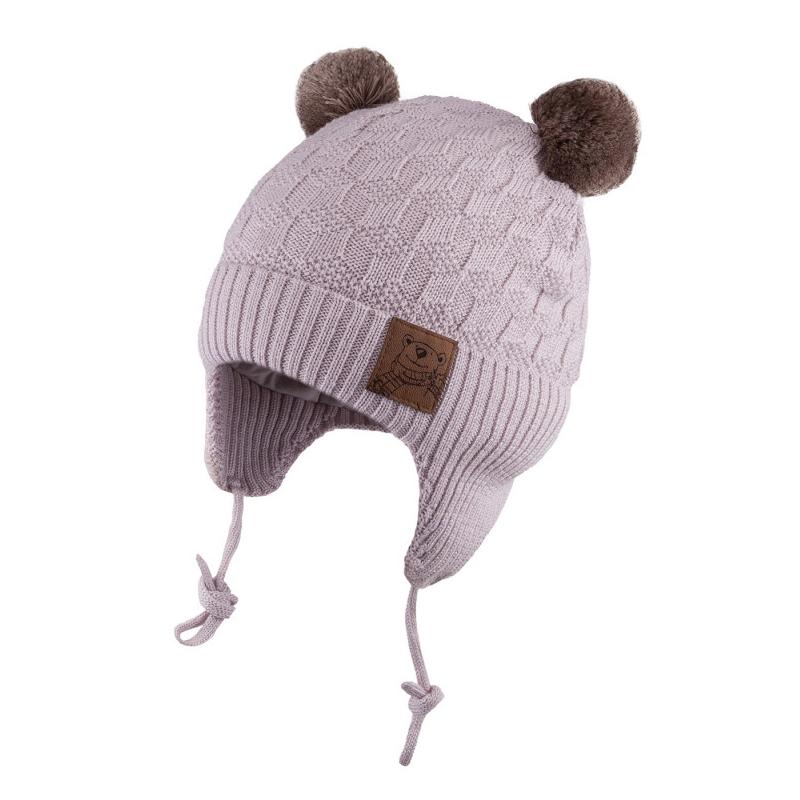 TUTU müts