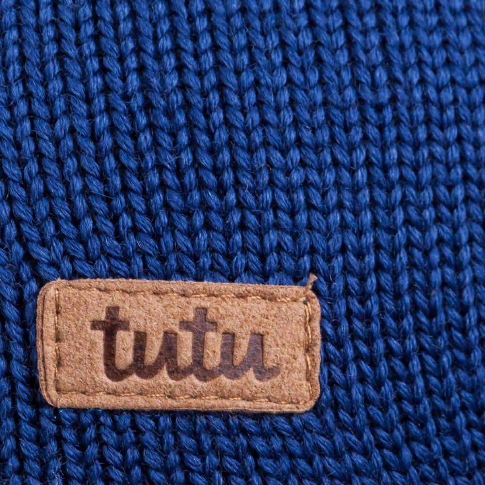 TUTU 3-005196 navy